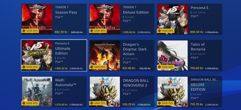 black friday ps store 07