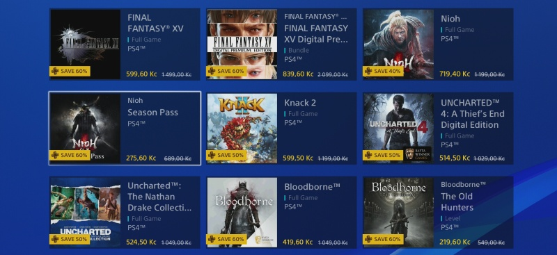 black friday ps store 08
