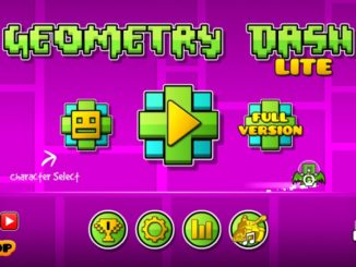 geometry dash lite 01