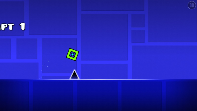 geometry dash lite 03