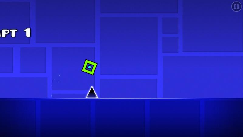 geometry dash lite 03