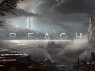 halo reach xbox360 demo