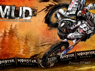 MUD Fim motocross world championship xbox360 demo