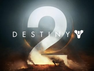 destiny 2 free trial ps4