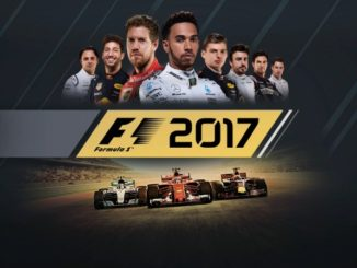 f1 formule 2017 ps4 demo