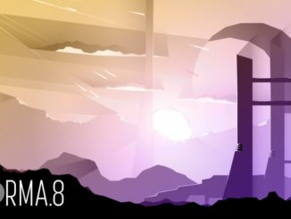 forma.8 ps4