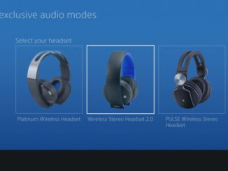 headset companion app 03