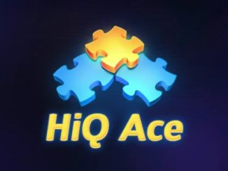hiq ace ps4 demo