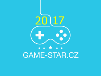 gamestar 2017