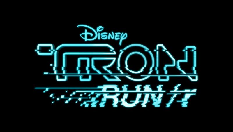 Tron Run/r PS4 demo