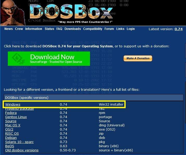 dosbox_02