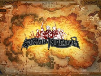 grand kingdom ps4 - ps plus 02-2018