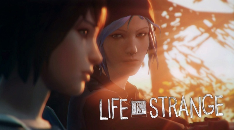 life is strange ps4 demo