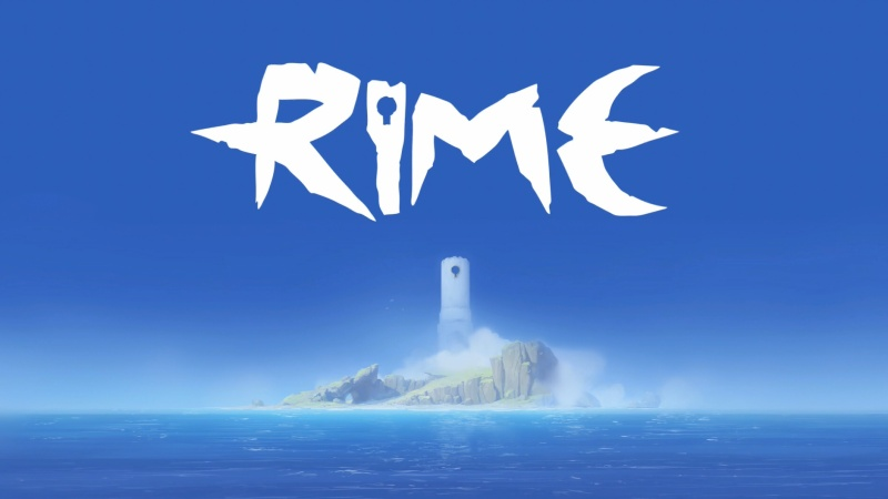 rime ps4 ps plus gameplay