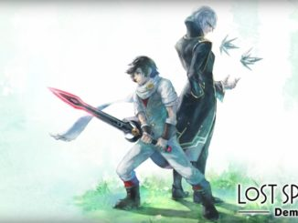 lost sphear ps4 demo