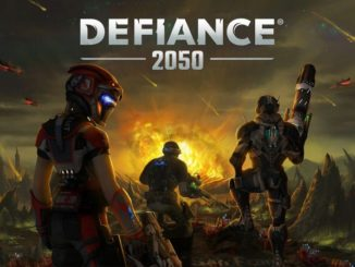 defiance 2050 ps4