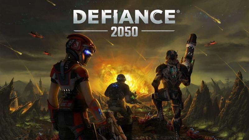 defiance 2050 ps4