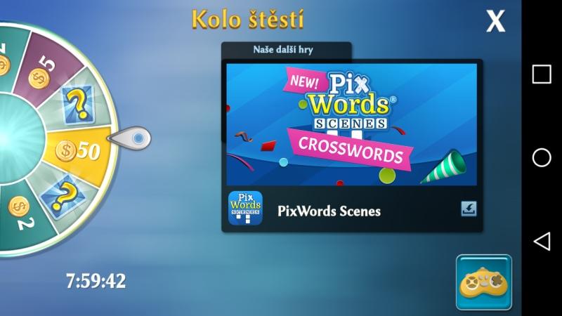 Pixwords 13