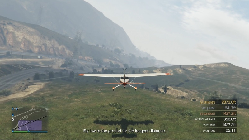 gta_online_fly_low_to_the_ground_for_longest_distance_ps4