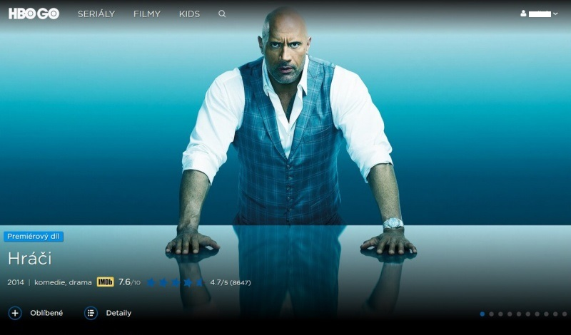 HBO GO 03
