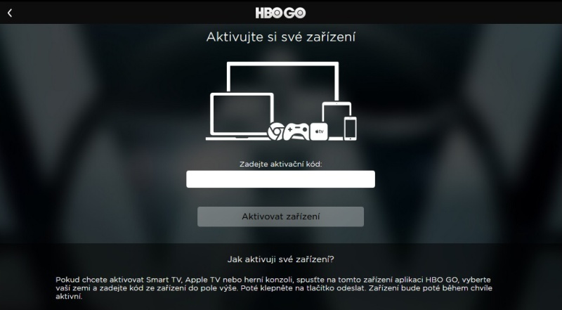 HBO GO 07