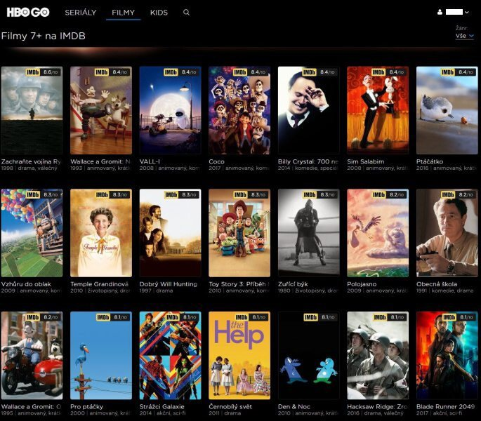HBO GO 15