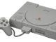 PlayStation Classic - herní konzole