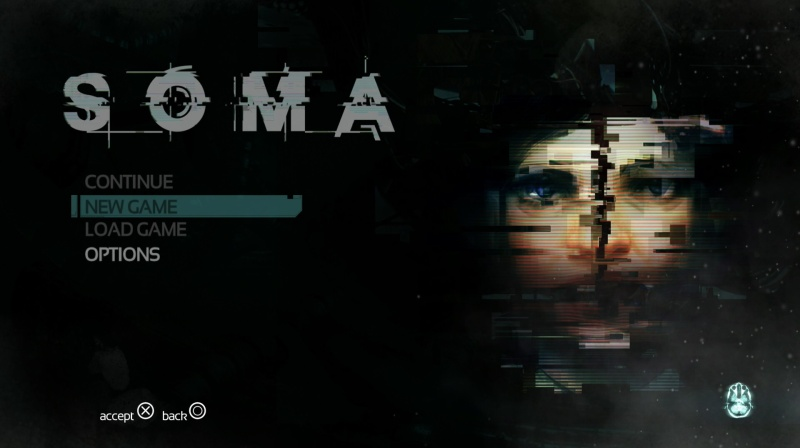 soma ps plus 12 -2018