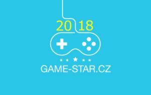 gamestar 2018