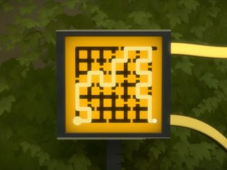 The Witness PS4 (Ps Plus 3/2019)