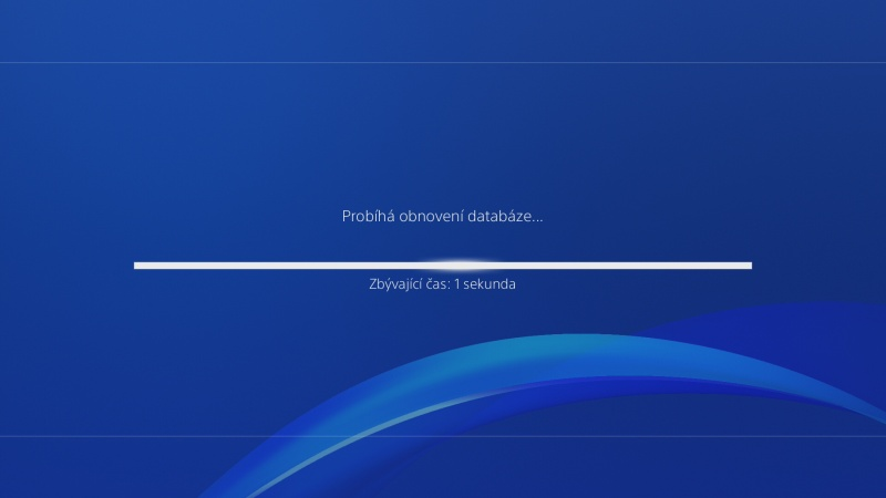 PS4 system software update 6.70 - 3