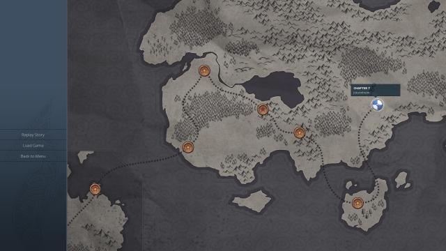 Northgard - hra 2