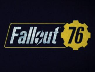Fallout 76 nuclear winter ps4