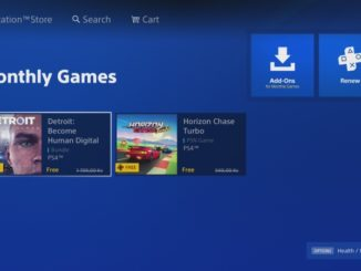ps4 monthly games 07-2019