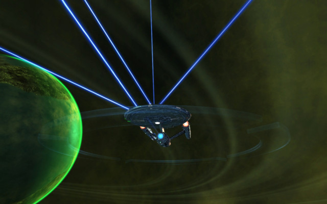 Star Trek Online 4
