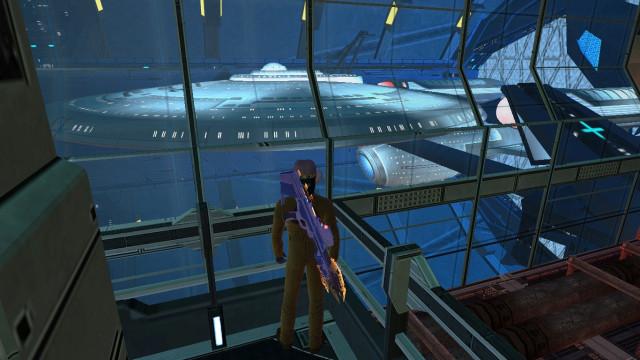 Star Trek Online 5