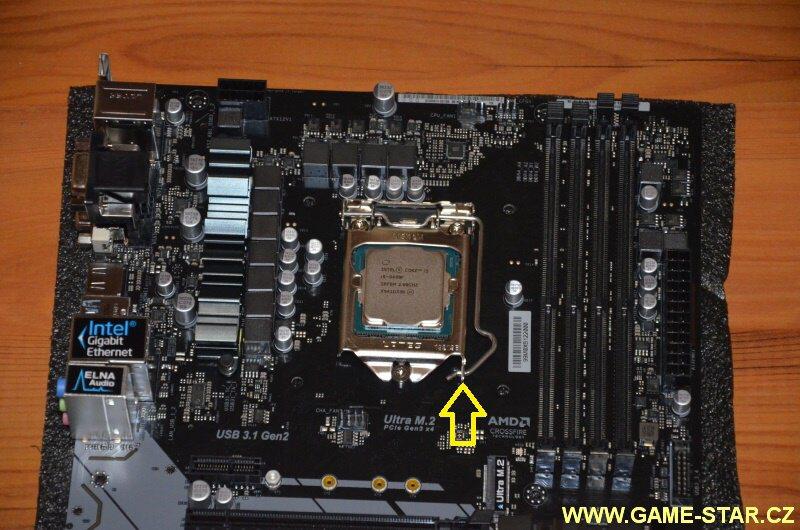 Jak složit počítač 03