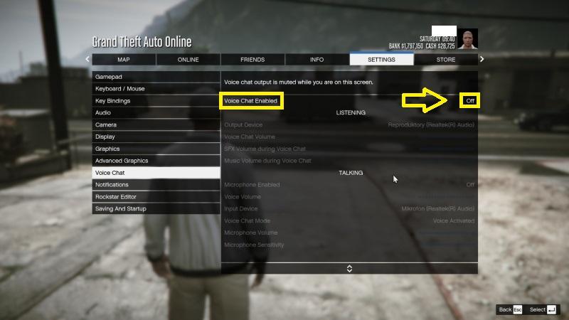 GTA HRY - Hrajte hry zdarma z kategrie GTA Hry na lokalite