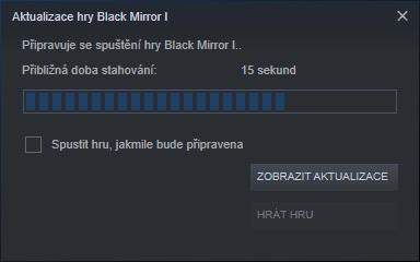 Steam aktivace hry 9