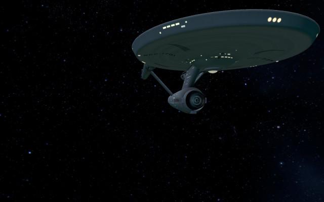 Star Trek Brigde Crew 2