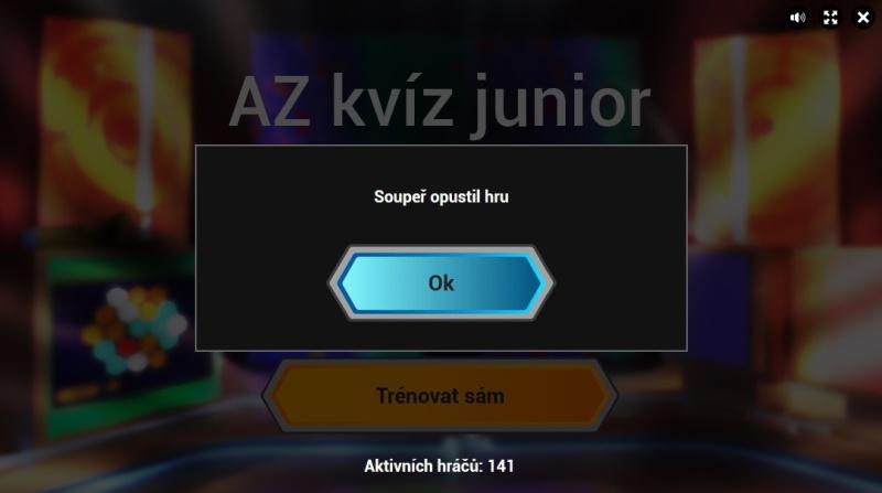Az kvíz junior 7