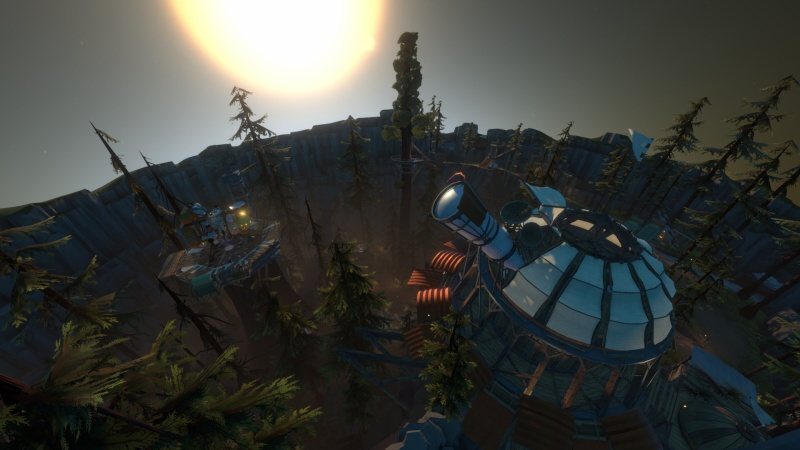 Outer Wilds 2