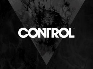 Control PS4 (Ps Plus 2/2021)