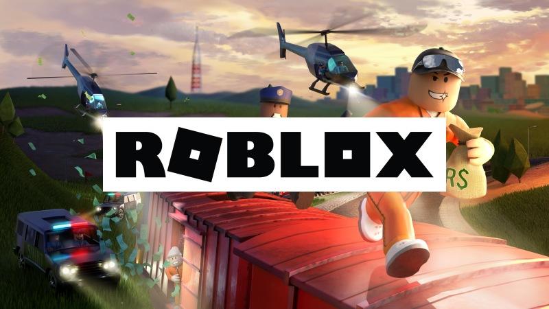 Roblox
