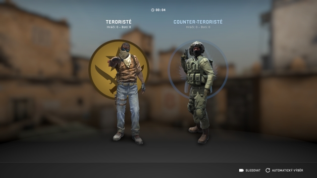 Counter-Strike: Global Offensive 3