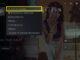 Jak aktualizovat hru na Playstation 5 - 2