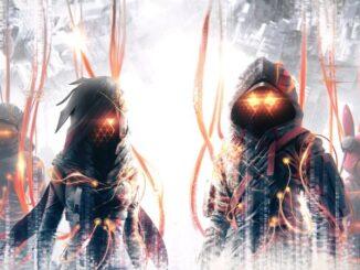 Scarlet Nexus Demo Edition PS4