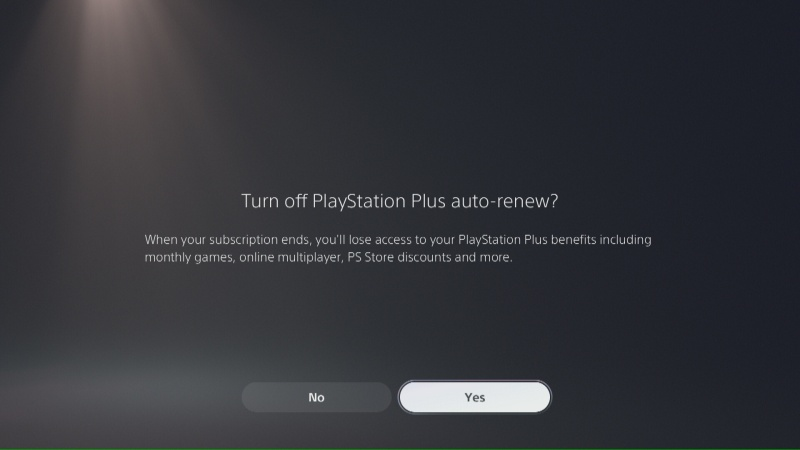Playstation Plus informace 6