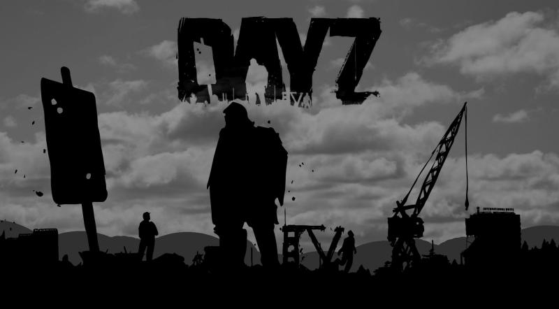 DayZ Standalone 1