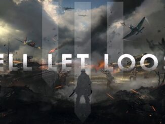 Hell Let Loose PS5 Ps Plus